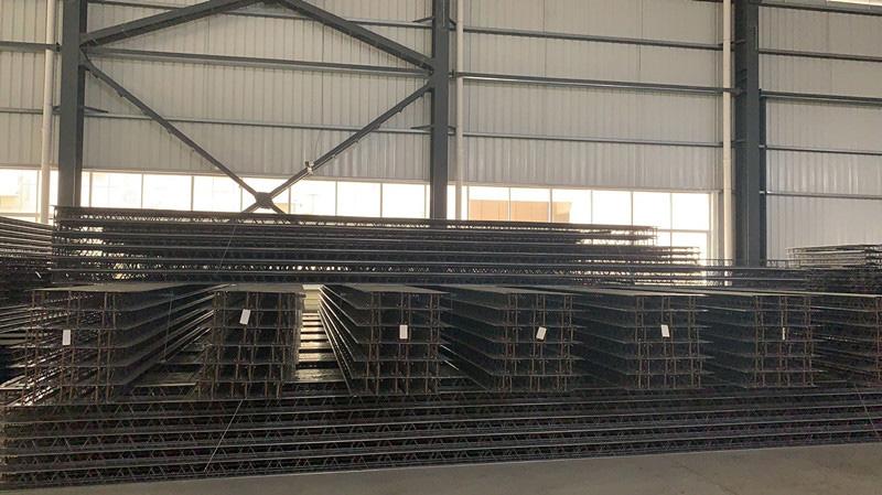 高品质的钢筋桁架楼承板东莞哪有供应_钢筋桁架楼承板厂家