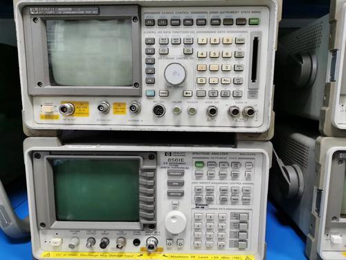 上海二手医疗器械回收