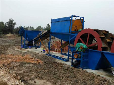 采砂设备供应商,采砂设备生产线,采砂设备出售