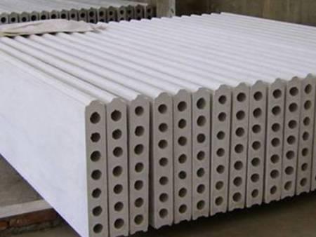为您推荐西宁市城北区晓冬水泥制品品质好的轻质隔墙板,海南水泥夹心隔墙板