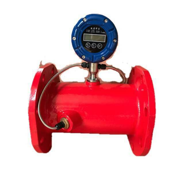热导式流量开关-漳州消防流量开关怎么用-龙岩消防流量开关