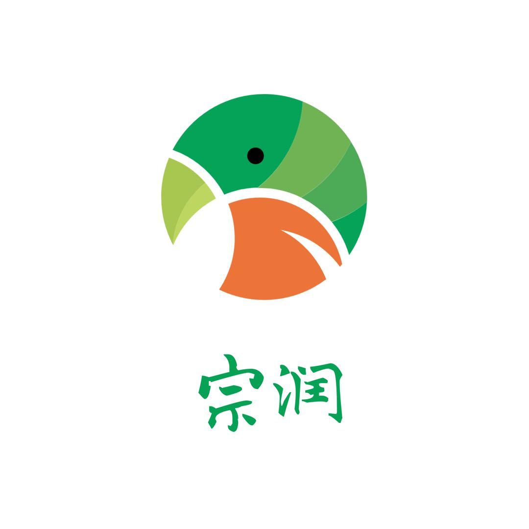 广东宗润食品有限公司
