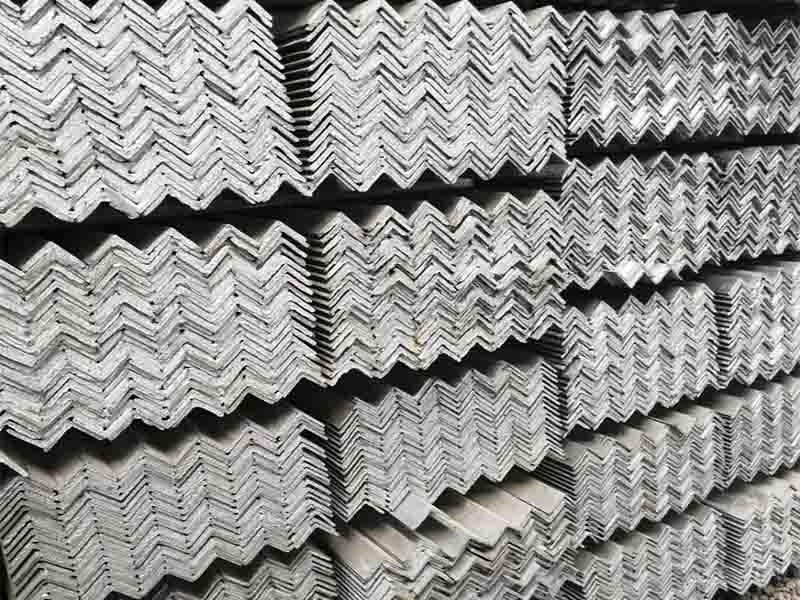 许昌镀锌角钢-信阳镀锌角钢价格-信阳镀锌角钢批发