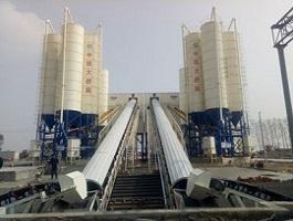 混凝土配料机厂家,混凝土配料机价格,混凝土配料机