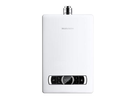 赤峰热水器厂家_力荐润丰盛业销量好的热水器