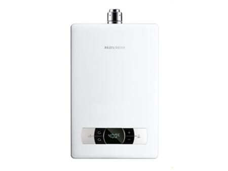大连热水器哪家好-葫芦岛热水器-葫芦岛热水器厂家