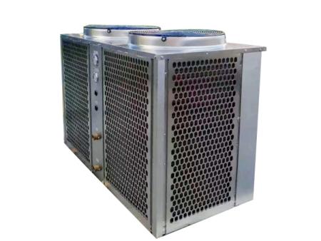 水源热泵价格,水源热泵生产厂家,水源热泵