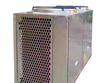 空气能热泵,空气能热泵厂家,空气能热泵批发