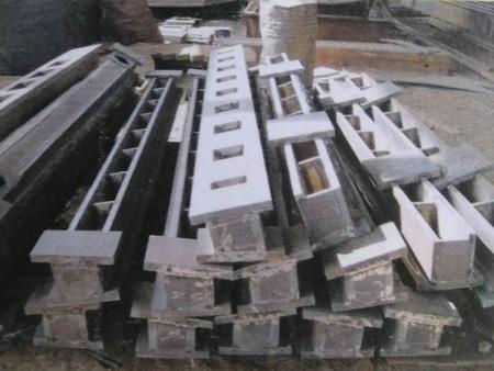 云南篦冷机改造哪家好就选新阳水泥机械厂