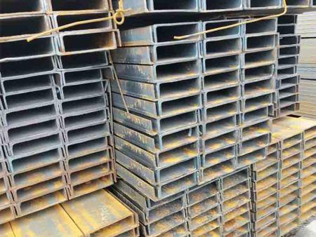 安徽镀锌槽钢-河北镀锌槽钢批发-河北镀锌槽钢规格