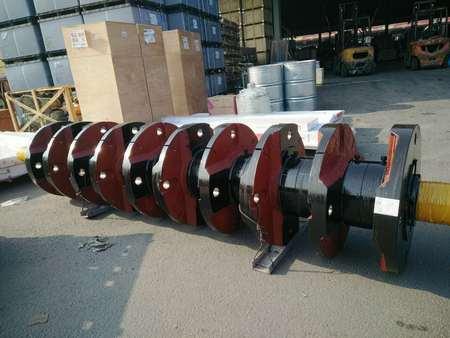 四川水泥机械配件有限公司-贵阳水泥机械配件什么牌子的好