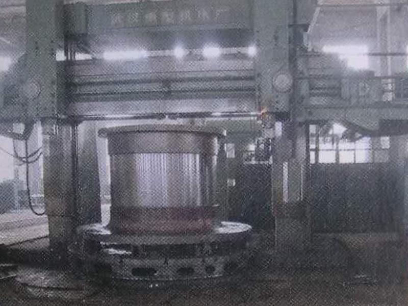 云南水泥机械配件规格-遵义水泥机械配件哪家有售后