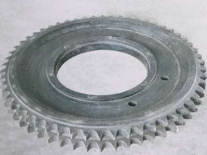 云南水泥机械配件哪家有售后-贵阳水泥机械配件批发