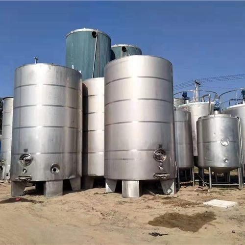 山東不銹鋼啤酒罐/不銹鋼啤酒罐價格