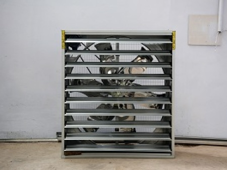 玻璃钢风机——玻璃钢风机价格