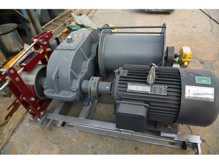 陇南塔机配件批发-兰州制动器价格-兰州制动器