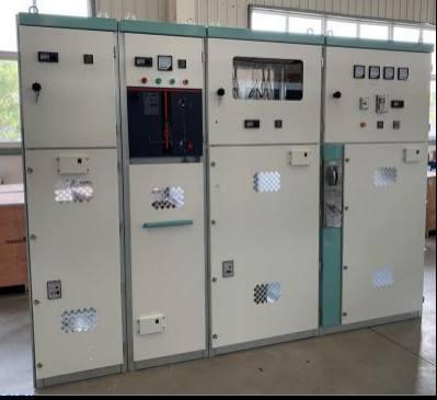 高壓成套設備廠家材質-優惠的高低壓成套設備蘇能電氣供應