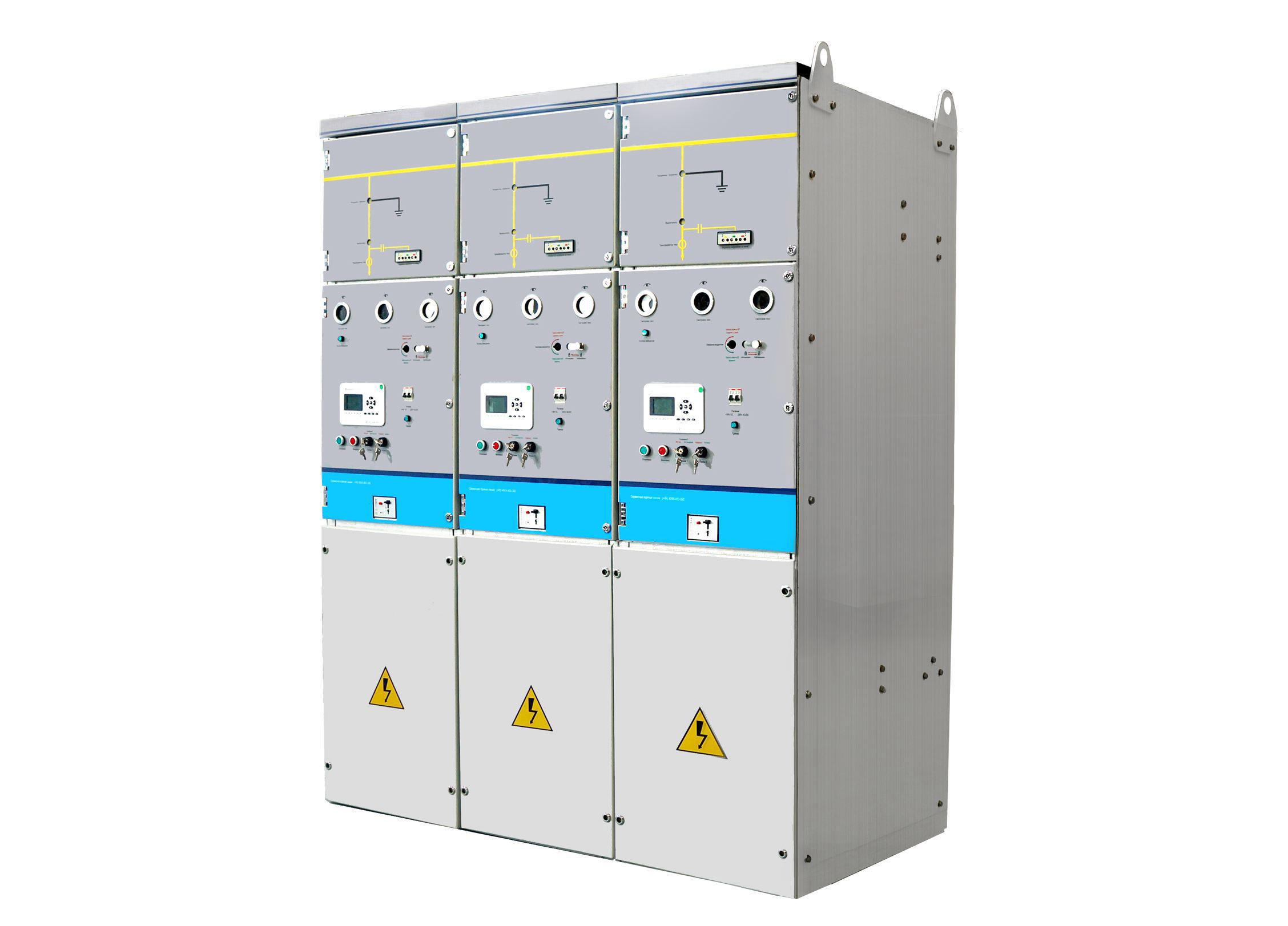 代理高壓成套設備價格-高壓成套設備廠家價格