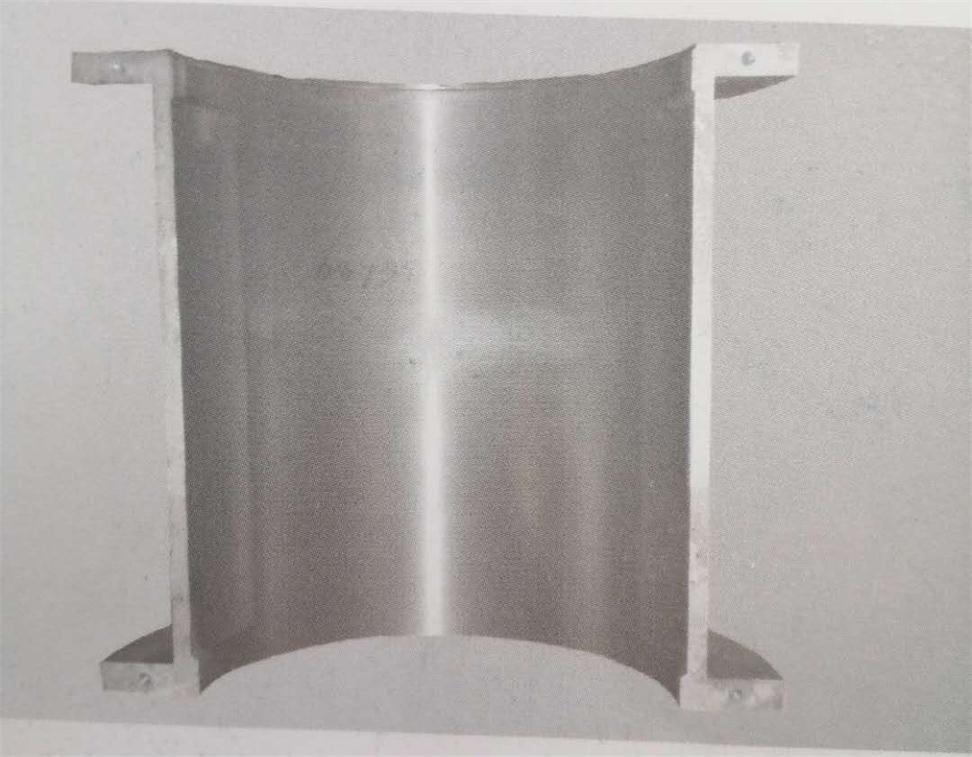 山东篦冷机配件-价位合理的篦冷机配件供销