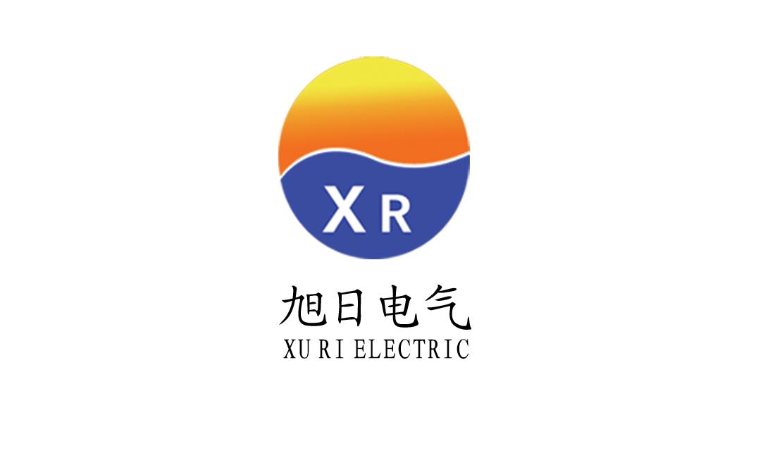 烟台旭日电气科技有限公司