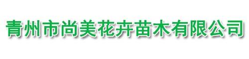 青州市尚美花卉苗木有限公司