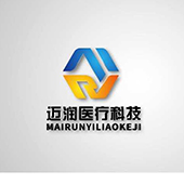 河南迈润医疗科技有限公司
