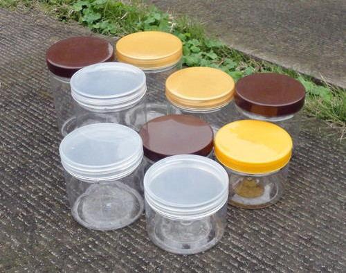 不错的宁夏塑料包装罐市场价格,吴忠塑料包装罐哪家好