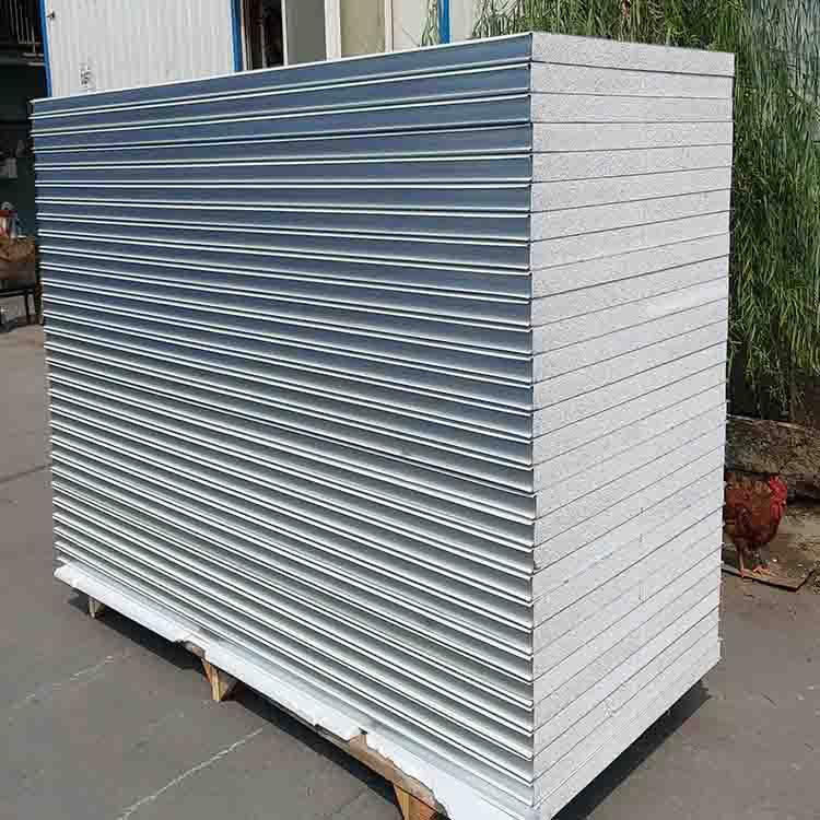 信阳硅岩净化板批发-哪里有卖新品硅岩净化板