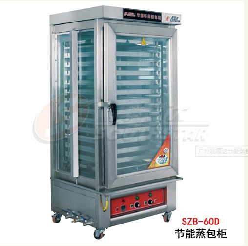 面包烤箱厂_供应广东优良的面包店用【的烤箱