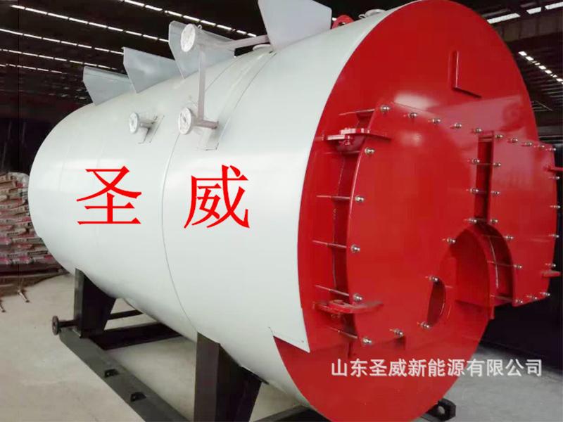 临沂蒸汽锅炉生产厂家
