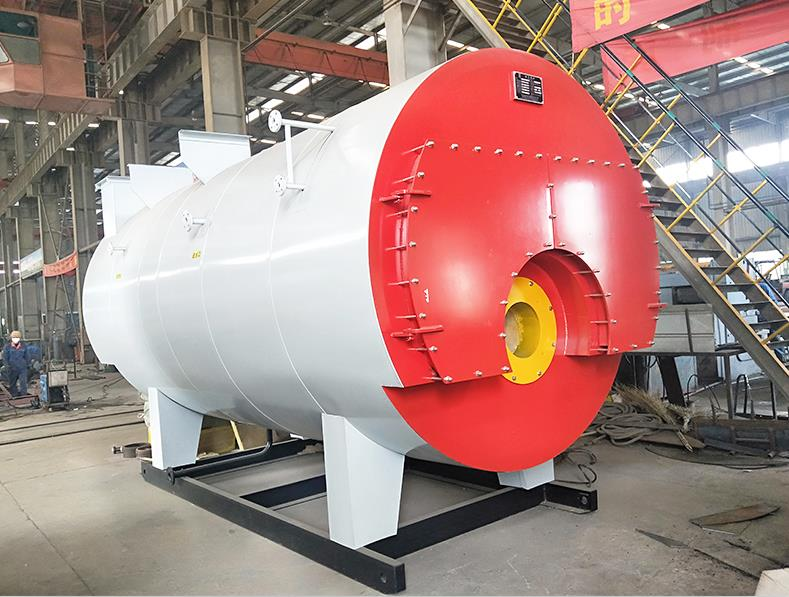 河北生物质锅炉价格-济宁蒸汽锅炉型号-泰安蒸汽锅炉