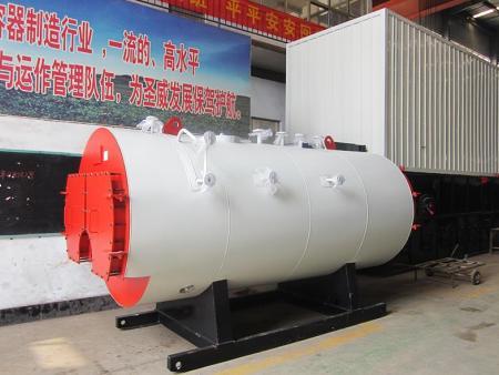 循环流化床锅炉-济宁蒸汽锅炉型号-泰安蒸汽锅炉