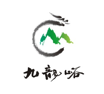 山东九龙峪旅游有限公司