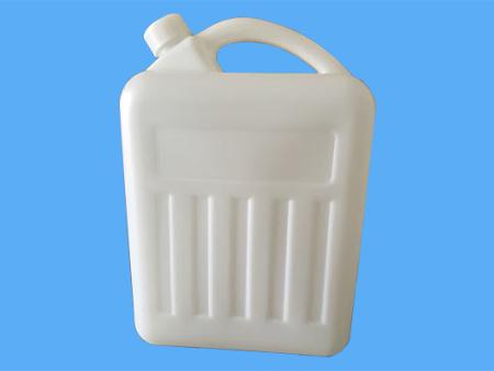 哪里能买到不错的1-10L润滑油包装桶|7L机油包装桶厂家直销