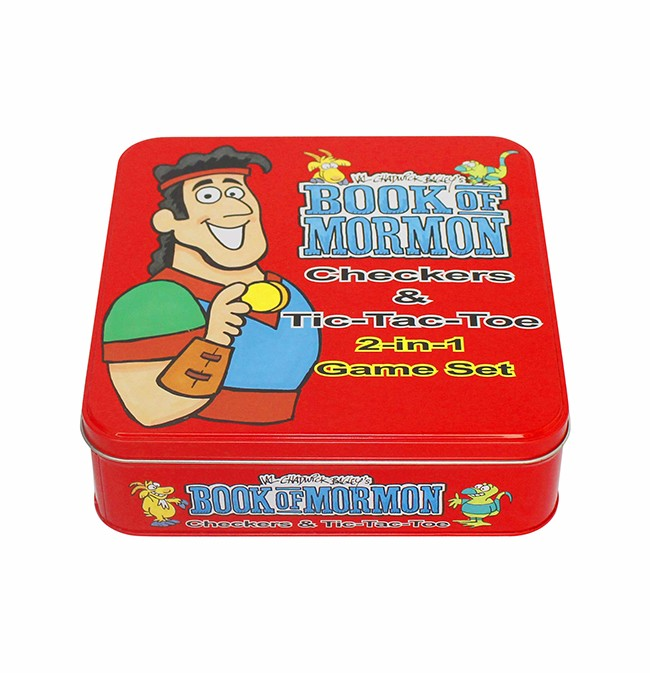 春茶铁罐|年糕铁盒|饼干铁罐(厂家)-选择容辰制罐公司