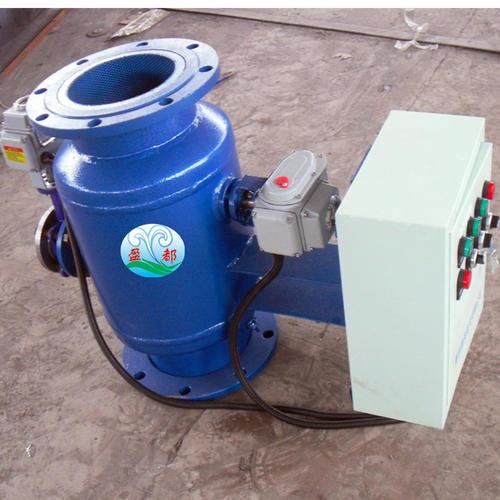 乌海安装电子除垢仪厂家-提供专业的宁夏安装电子除垢仪
