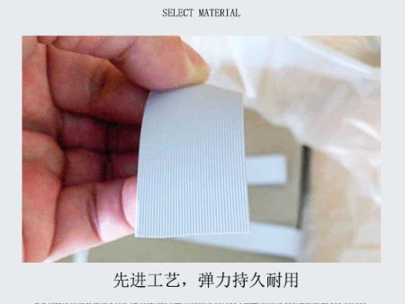 老泰国乳胶丝哪里有-好喜泰提供口碑好的老泰国牌乳胶丝