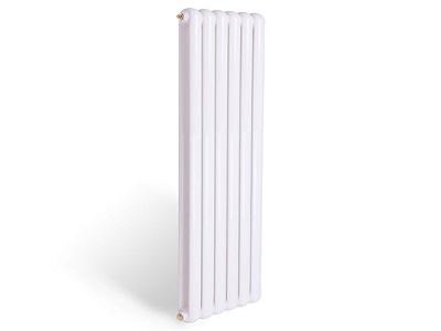 黑龙江钢制暖气片_不锈钢黑龙江钢制暖气片,铜铝复合散热器厂家