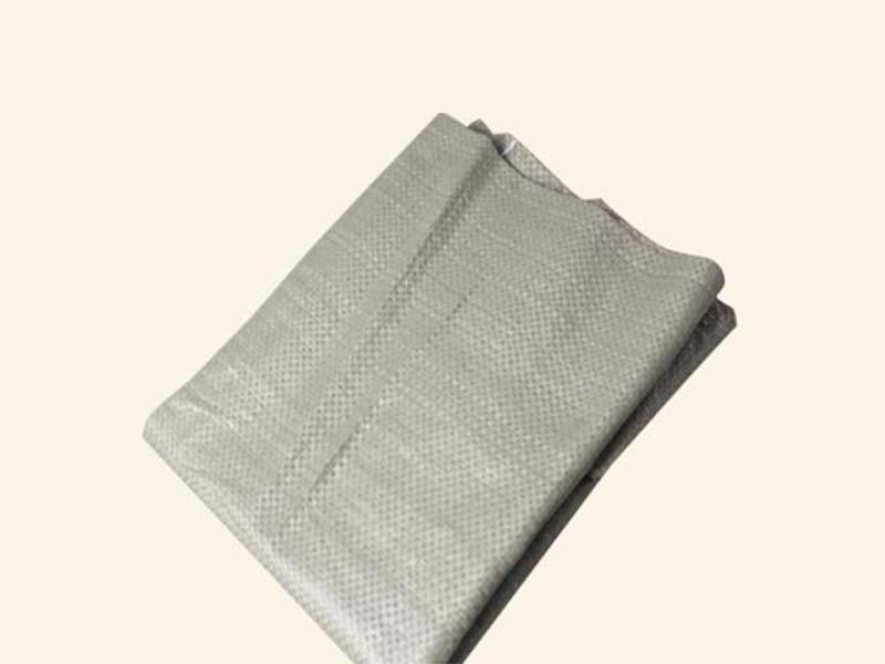 河南瓜子袋_质量好的塑料编织袋,诚达包装提供