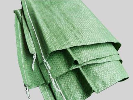 粘粉袋定制-新鄉編織袋價格-新鄉編織袋哪家好