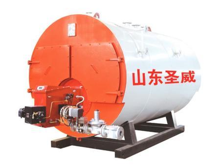山西导热油锅炉生产厂家-青岛导热油锅炉厂家
