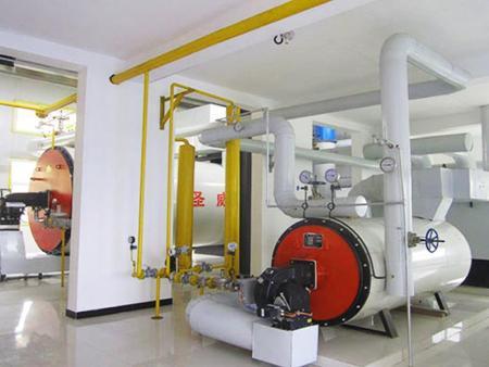 江苏亚博正式官网锅炉型号-淄博亚博正式官网锅炉生产厂家