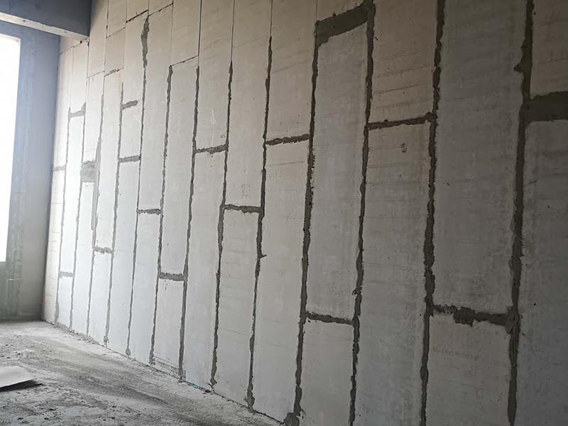 兰州轻质隔墙板,甘肃隔墙板