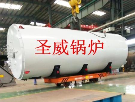 导热油锅炉厂家对运行的要求