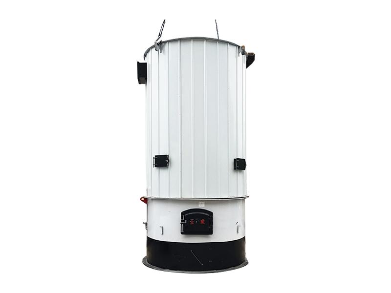 蒸汽锅炉型号-临沂蒸汽锅炉报价-临沂燃气锅炉型号