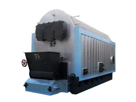 蒸汽锅炉型号-泰安煤粉锅炉报价-滨州煤粉锅炉
