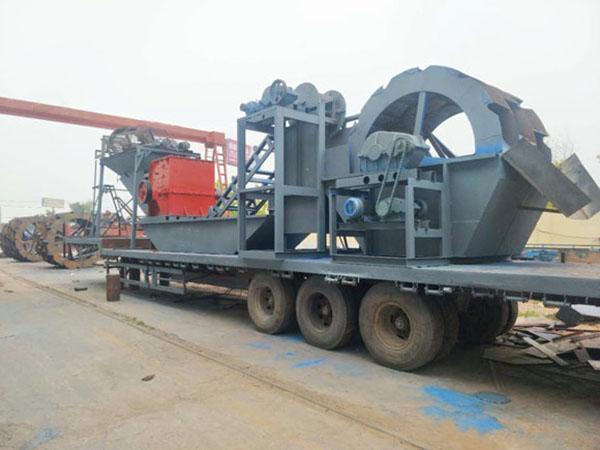 制砂设备报价-锦州制砂设备-赤峰制砂设备