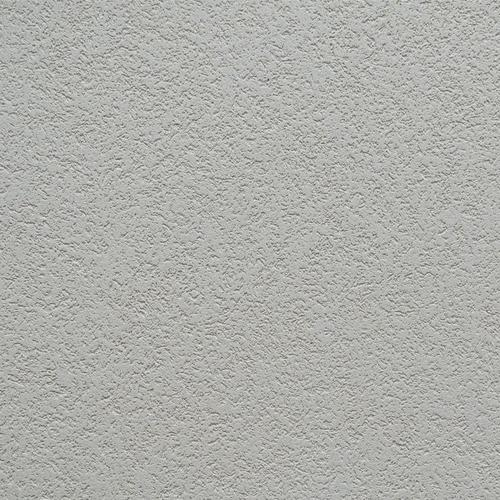 菲涂乐艺术漆不错的艺术漆供应|艺术漆公司