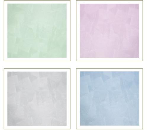 菲涂乐艺术漆不错的艺术漆供给|南安艺术漆招商