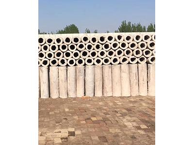 金昌哪销售真金板-保温材料报价-保温材料生产厂家